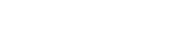 Bullsbrook College